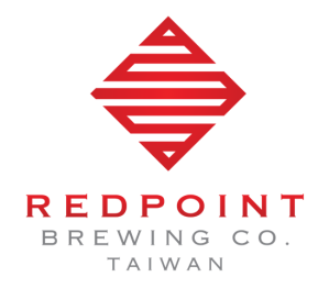 Redpoint Brewing Company